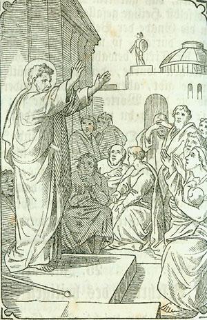 Beste Spielothek in Apostel finden